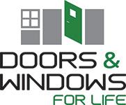 Doors & Windows For Life
